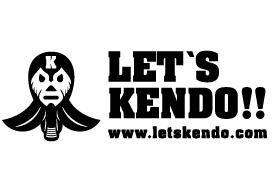 レッツケンドー剣道総合サイト