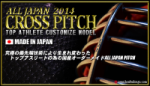http://zennihonbudougu.com/item/all-japan-cross-pitch/