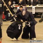 関東王者・JRリテール、パナES横浜に2回戦で敗退。