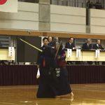 男女とも決勝戦は代表戦となり男子は茗溪(茨城)、女子は守谷(茨城)が優勝。