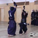 1_3_saitou