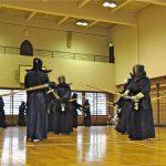 東京消防庁剣道部会15