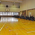 東京消防庁剣道部会14