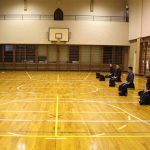 東京消防庁剣道部会3