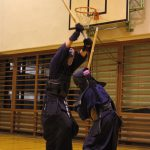 東京消防庁剣道部会10