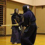 東京消防庁剣道部会11