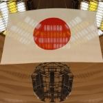 3年時、全日本学生選手権で3位入賞。