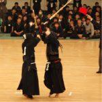 H21、全日本学生優勝大会で優勝