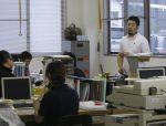 日本剣道具製作所 株式会社