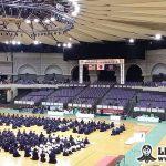 全国スポーツ少年団大会が鹿児島で開催され、団体戦は和歌山が優勝した。
