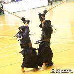 東海大浦安が決勝で水戸葵陵から3-1で勝利する