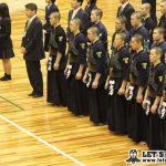 二位 東海大学附属浦安高等学校