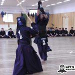 sf2_takahashi