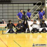 開催地・神奈川から桐蔭学園が決勝進出。守谷とは3大会連続で決勝を戦う。