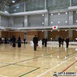東京都学生選手権は男子は染谷(中大)、女子を轟原(青学大)が優勝を果たした。