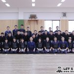 top_sanonitidai_kendo