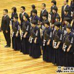 優勝 東奥義塾高等学校