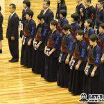 三位 西陵高等学校