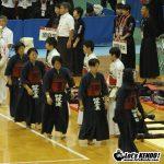 関東王者守谷は決勝T1で須磨に敗退