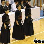 3rd_kyoto