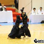 kesho_shimabara