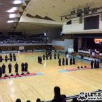 H29九州高校選抜剣道大会