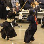全日本武道具