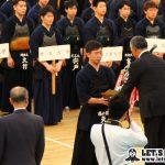 矢野(国士舘)