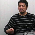 星野秀樹プロデューサー