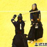 秋田商業、九州学院との対戦で引き分けに持ち込む!九学は次戦で帝京第五との対戦で勝利を目指す。