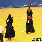 地元・柴田、強豪・磐田西に粘るも敗退。磐田西は本庄第一にも勝利しリーグ突破。