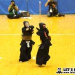 強豪校揃うPリーグ、菊池女子が奈良大附から勝利。次戦は新潟商業。