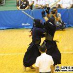 水戸葵陵、桜丘に4-0、東海大札幌に5-0と完勝し決勝トーナメントへ。