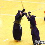 優勝候補・中村学園女子、リーグ初戦の甲府商を4-0で勝利。