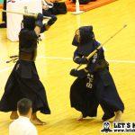 Bリーグ、島原が西京、箕島から勝利し、決勝トーナメントへ。