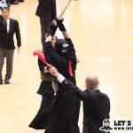 大阪が香川から勝利