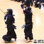 神奈川・松本が2本勝ちし佐賀から勝利