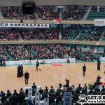 2017年 全日本剣道選手権大会