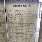 男子予選リーグdef