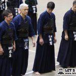 優勝 飯島健志(東洋水産)