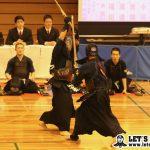 大将戦 重黒木(九州学院)