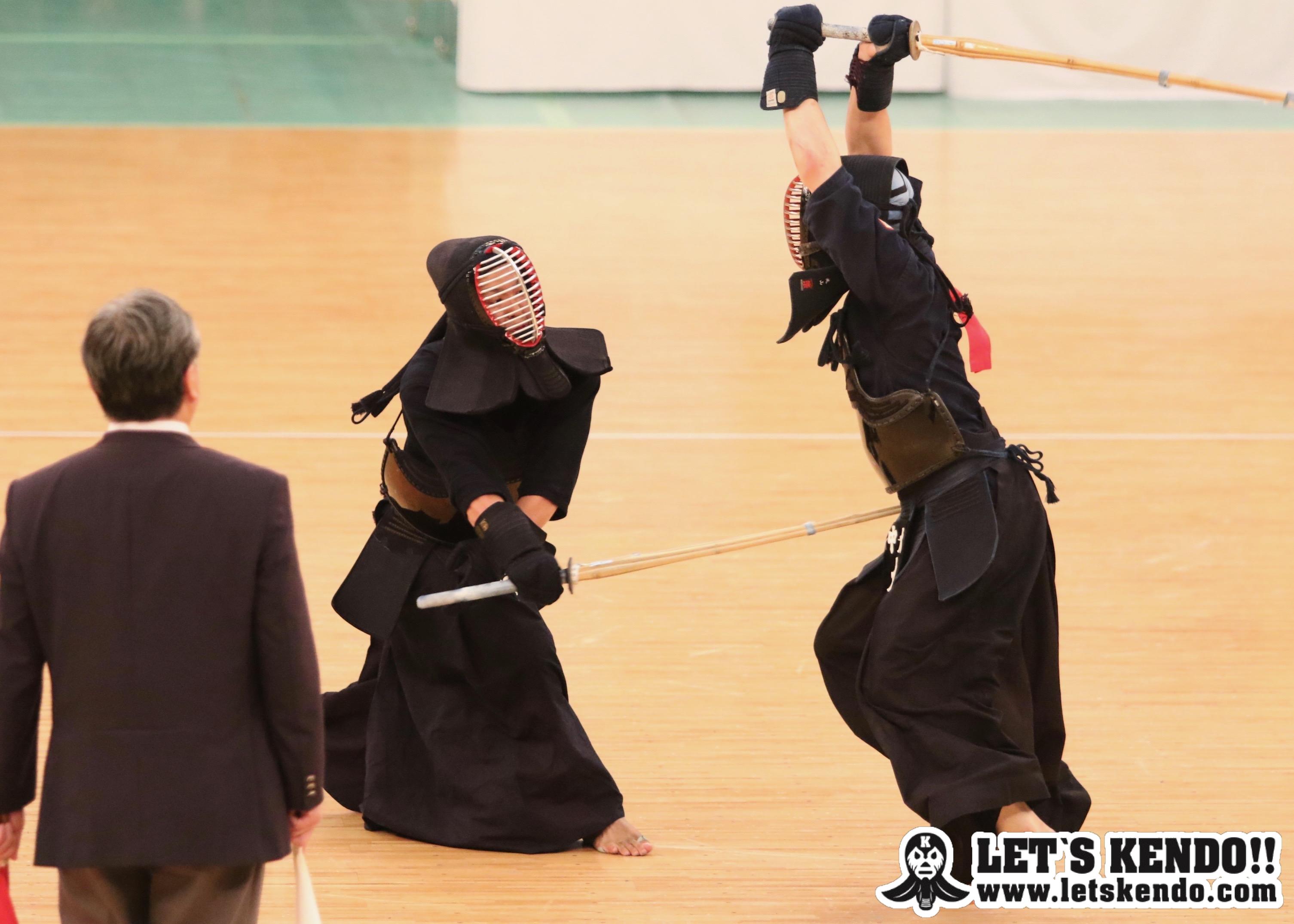 【速報&生配信】5月13日 第64回関東学生剣道選手権大会