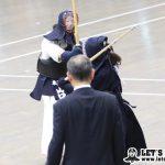 準々決勝 相馬(日体大)