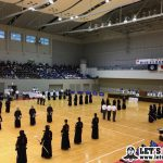 全九州高校剣道大会
