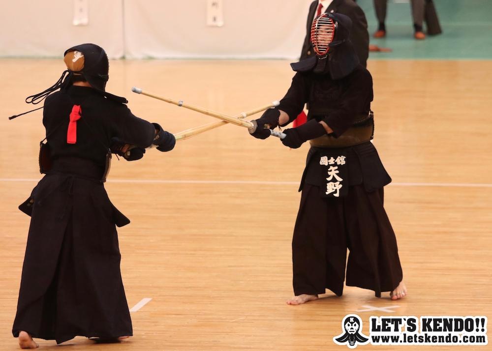 【結果速報】7/8 第66回全日本学生剣道選手権大会