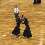 九州学院が水戸葵陵から勝利