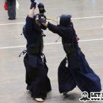 竹ノ内・警視庁
