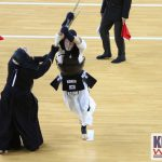 予選 韓国