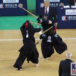 決勝トーナメント 日本