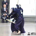 宮本・警視庁